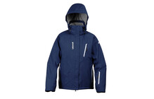 Lafuma LD Heyden II Jacket crown blue